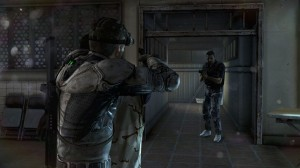 splinter_cell_blacklist_04