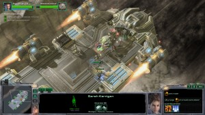 starcraft_ii_heart_of_the_swarm_02