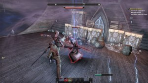 the_elder_scrolls_online_04