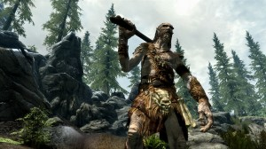 the_elder_scrolls_v_skyrim_04