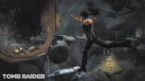 tomb_raider_01