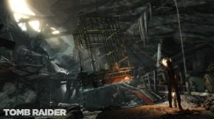 tomb_raider_03