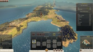 total_war_rome_ii_03