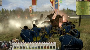 total_war_shogun_2_la_caida_de_los_samurai_01