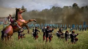 total_war_shogun_2_la_caida_de_los_samurai_02