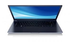 Samsung 13.3 pulgadas 3200x1800