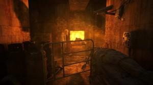 etro Last Light GTX Nvidia