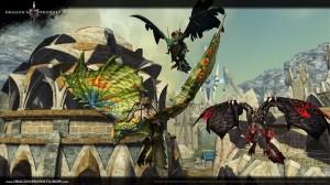 DragonsProphet3