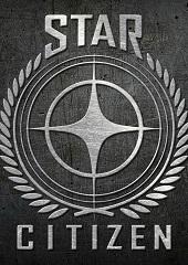 Star Citizen - carátula provisional