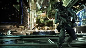 call_of_duty_ghosts_02