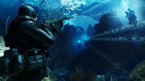 call_of_duty_ghosts_03