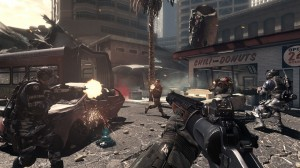 call_of_duty_ghosts_04