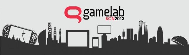 GameLab 2013