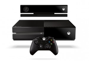 xbox_one_malas_expectativas_02