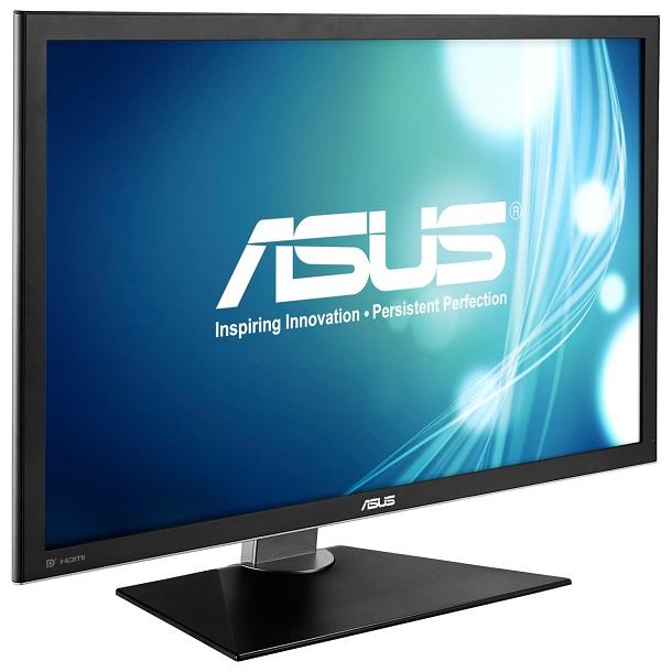ASUS PQ321 Monitor 4k