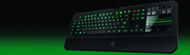 Destacada_Razer_Deathstalker_Ultimate