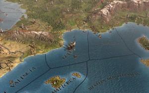 europa_universalis_iv_prealpha_screenshot_03