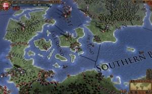 europa_universalis_iv_prealpha_screenshot_04