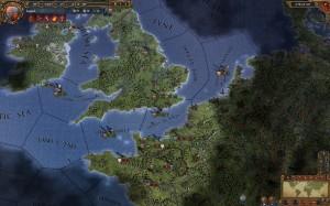 europa_universalis_iv_prealpha_screenshot_05