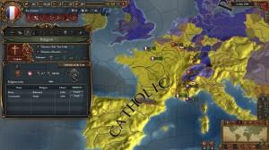 europauniversalis IV
