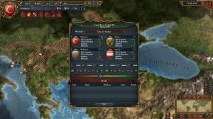 europauniversalisiv_pdxcon_screenshot_04