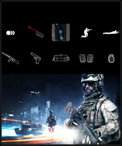 games-bf3-assault-1