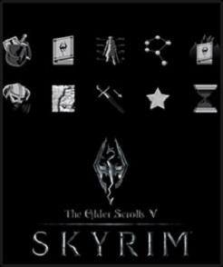 games-skyrim-1