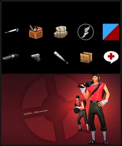 games-tf2-scout-1