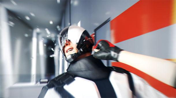 Mirror's Edge 2 ya es oficial