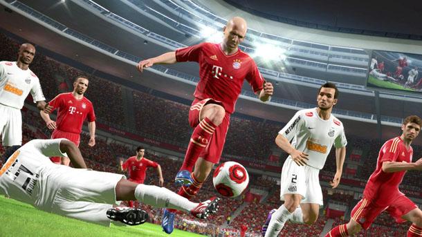 pro_evolution_soccer_2014_01_m