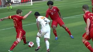 pro_evolution_soccer_2014_03
