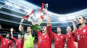 pro_evolution_soccer_2014_04