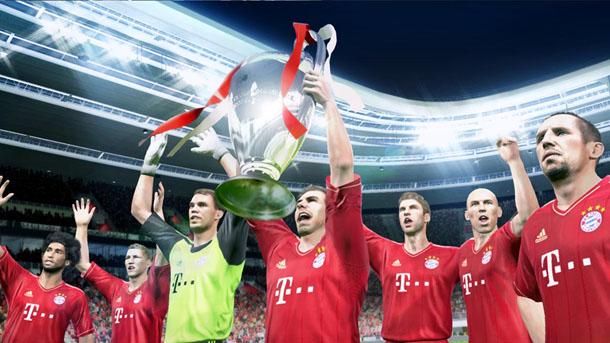 pro_evolution_soccer_2014_04_m