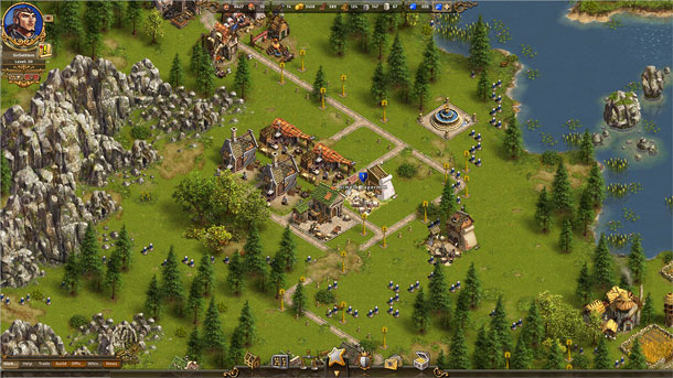 the settlers online ciencia