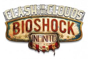 BioShock Infinite, DLC Enfrentamiento en las Nubes