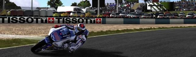 Destacada MotoGP13
