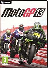MotoGP-PC-170-240