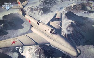 WoWP_Screens_Warplanes_Image_01