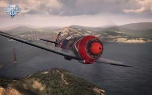 WoWP_Screens_Warplanes_Image_04