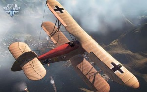 WoWP_Screens_Warplanes_Image_05