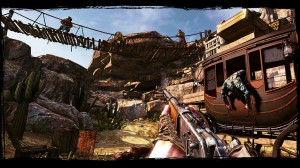 call_of_juarez_gunslinger_01