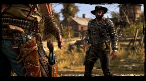 call_of_juarez_gunslinger_02