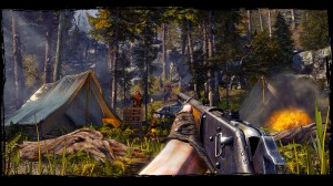 call_of_juarez_gunslinger_03
