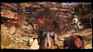 call_of_juarez_gunslinger_04