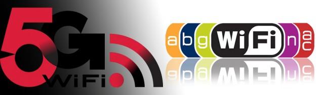 D-Link WIFI AC 5G