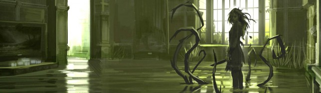 ¿Hoy veremos el nuevo DLC de Dishonored?