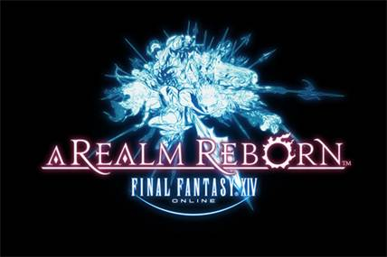Final Fantasy XIV A Realm Reborn para PC y PS3.