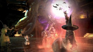 final_fantasy_xiv_a_realm_reborn_04