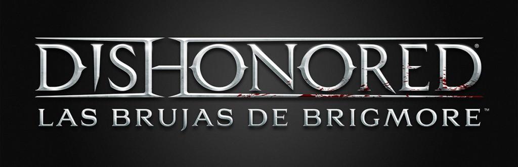 Dishonored Las Brujas de Brigmore.
