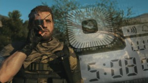 metal_gear_solid_5_the_phantom_pain_01